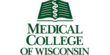 Medical College of Wisconsin - Biochemistry Department logo
