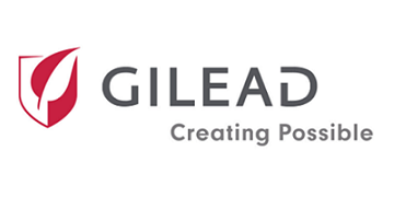 Go to Gilead Sciences, Inc. profile