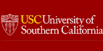 University of Southern California Transplant Immunology Lab logo