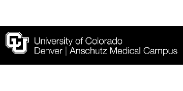 University of Colorado | CU Denver | CU Anschutz Medical Campus logo