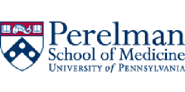University of Pennsylvania - Perelman School of Medicine logo