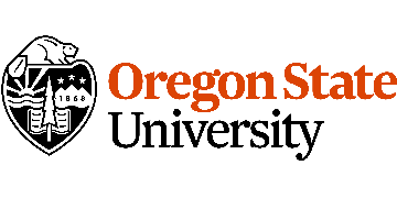 OSU - College of Science logo