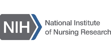 National Institute of Nursing Research logo