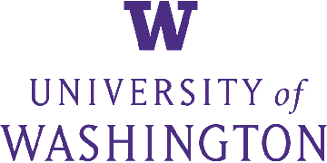 University of Washington - Genome Sciences - Fowler Lab logo