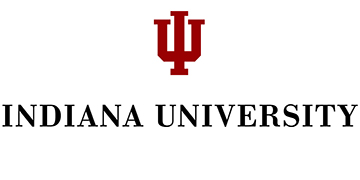 Indiana University School of Medicine Dept. of Pharmacology & Toxicology logo