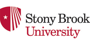 SUNY, Stony Brook logo