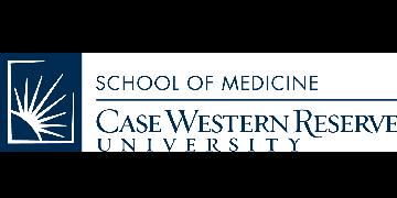Neuroscience Jobs » Neurobiology Careers for Postdocs, Faculty, and
