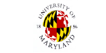 VetMed - University of Maryland logo