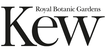 Botany Jobs and Plant Science Jobs » Jobs in the US, Canada