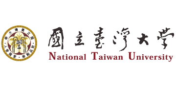 Graduate Institute of Immunology, National Taiwan University College of Medicine logo