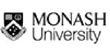 HR Recruitment Monash University logo