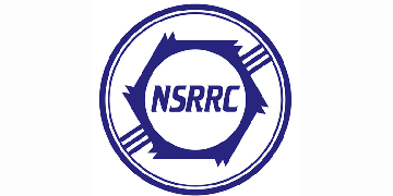National Synchrotron Radiation Research Center logo