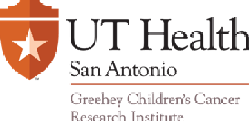 Univ of Texas Health Science Center at San Antonio logo
