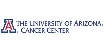 University of AZ - Cancer Center logo