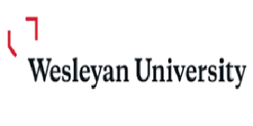Wesleyan University  - Chemistry Department logo