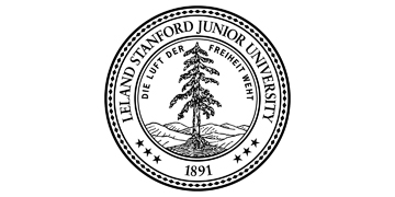 Stanford University Department of Pathology logo