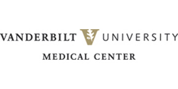 Vanderbilt Medical Center logo