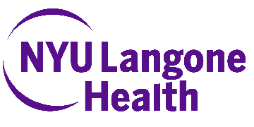 NYU School of Medicine's Department of Pathology logo