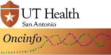 University of Texas Health Science Center at San Antonio logo