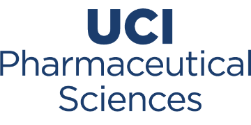 University of California - Irvine logo