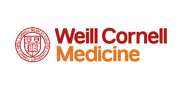 Weill Cornell Brain Tumor Center logo