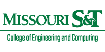 College of Engineering and Computing, Missouri University of Science and Technology logo