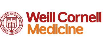 Pharmacology - Weill Cornell Medical College logo