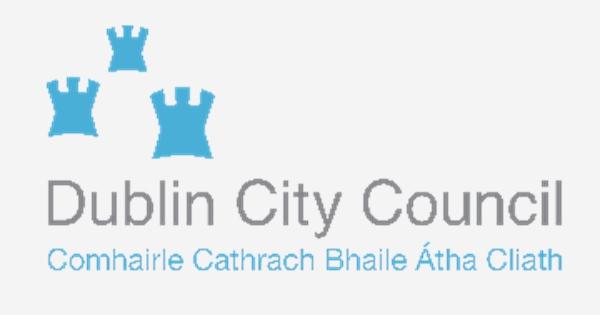 Senior Executive Scientist Dublin City Council