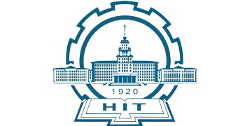HIT Center for Life Sciences logo