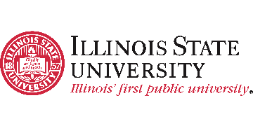 Illinois State University School of Biological Sciences logo