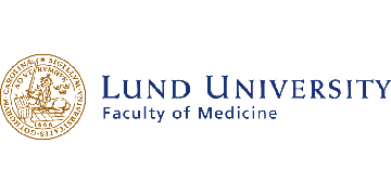 Lund University Stem Cell Center logo
