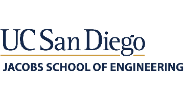 UCSD - Jacobs School of Engineering logo