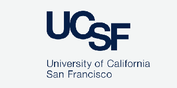 University of California, San Francisco - Pharmaceutical Chemistry logo