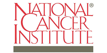 National Cancer Institute, HIV Dynamics and Replication Program logo