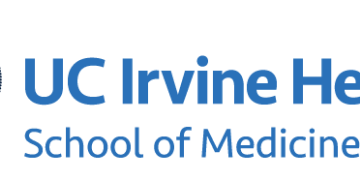 UC Irvine Pathology logo
