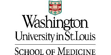Washington University School of Medicine Dev Bio logo