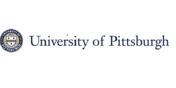 University of Pittsburgh Aging Institute logo