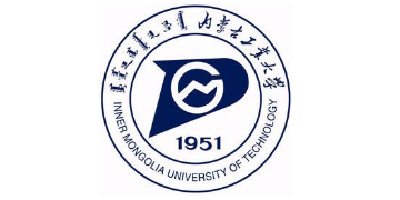 Inner Mongolia University of Technology(IMUT) logo