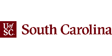 univ south carolina logo