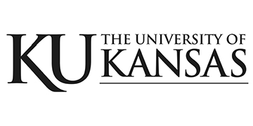 University of Kansas logo