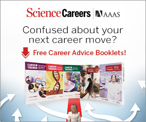 Career Advice Collections