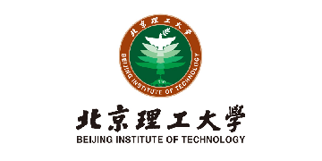 Beijing Institute of Technology logo