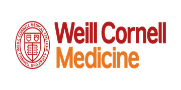 Molecular Imaging Innovations Institute at Weill Cornell Medical College logo