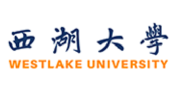 Jobs in Asia | Faculty