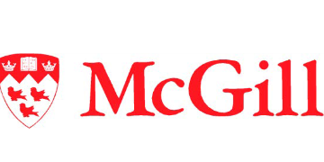 McGill University - Department of Pharmacology and Therapeutics logo