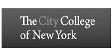 CUNY City College of New York logo