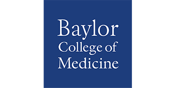 Department of Pharmacology and Chemical Biology, Baylor College of Medicine logo