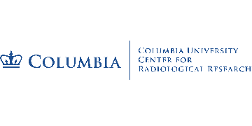 Columbia Medical Center logo