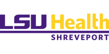 LSU Health Science Center, Shreveport logo