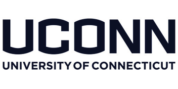 University of Connecticut (UConn) logo